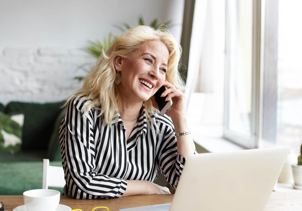 Services Personal Branding Online Marekting Personal Styling Silke Joos